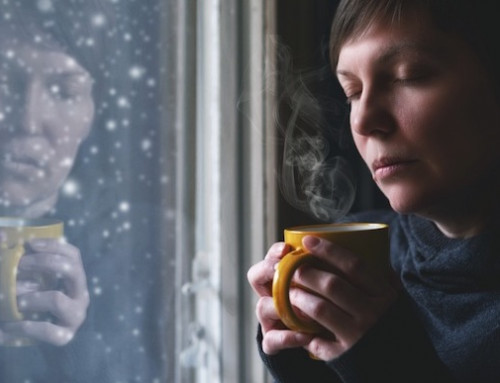 How You Can Manage Fibromyalgia And Cold Weather Flare-Ups