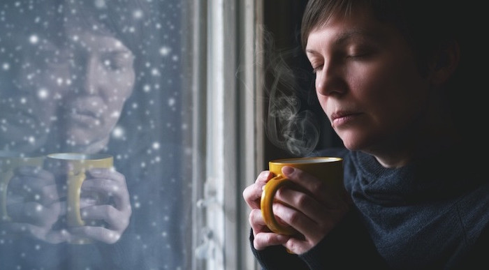 How You Can Manage Fibromyalgia And Cold Weather Flare-Ups | PainDoctor.com