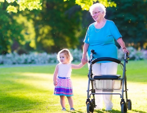 Is Walking Good For Sciatica And Other FAQs