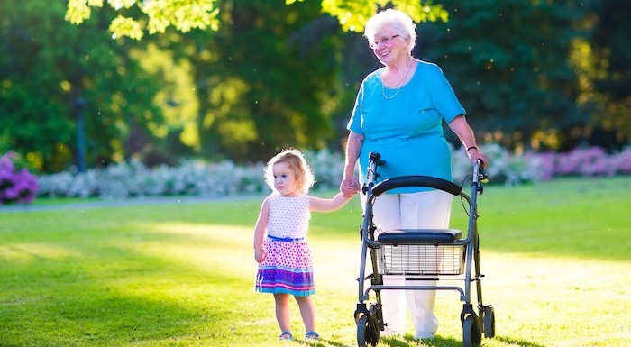 Is Walking Good For Sciatica And Other FAQs | PainDoctor.com