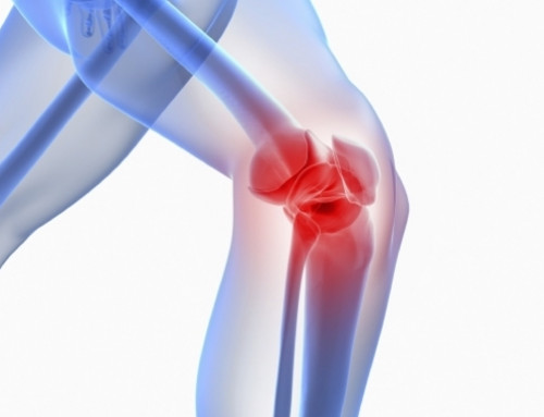Will PRP Treatment For Knee Pain Help Me?
