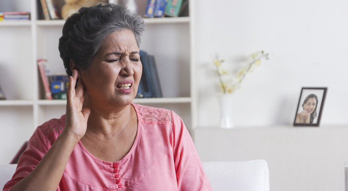 10 Common Ear Pain Causes and Treatments | PainDoctor.com