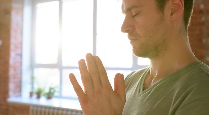 Breathwork For Chronic Pain: Your Guide | PainDoctor.com