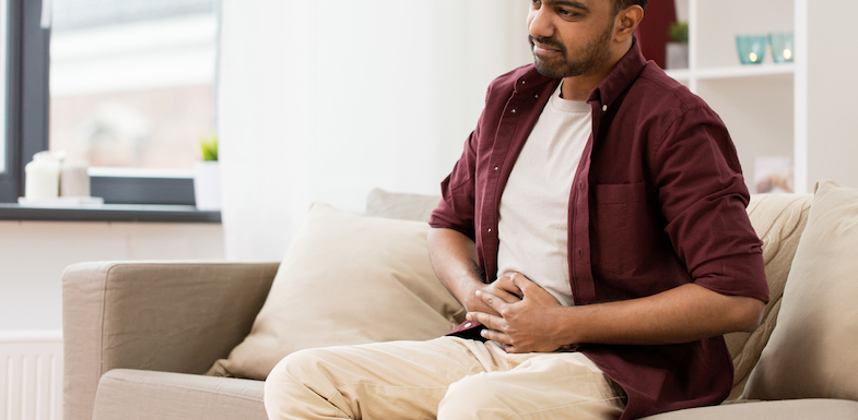 11 Potential Causes Of Testicular Pain | PainDoctor.com