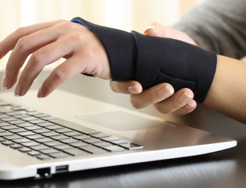 15 Of The Best Carpal Tunnel Braces In 2020