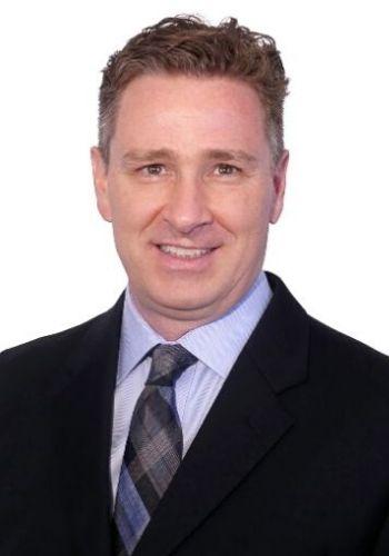 David Ray, MD