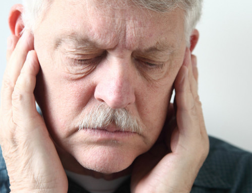Does Acupuncture For TMJ And Jaw Pain Work?